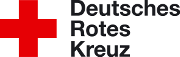 DRK Liederbach